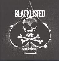 Blacklisted (2): We're Unstoppable