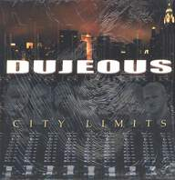 Dujeous?: City Limits