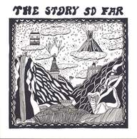 The Story So Far (2): The Story So Far