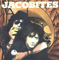The Jacobites: Howling Good Times