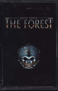 David Byrne: The Forest