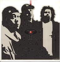 Dilated Peoples: No Retreat
