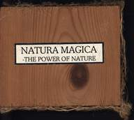 Various: Natura Magica (The Power Of Nature)