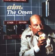 Aim: The Omen