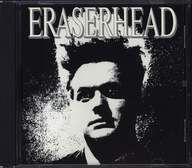 David Lynch / Alan R. Splet: Eraserhead Original Soundtrack