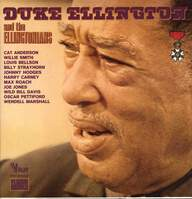 Duke Ellington: Duke Ellington And The Ellingtonians