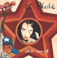 Liz Phair: Whip-Smart