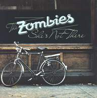 The Zombies: She's Not There