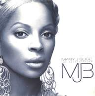 Mary J. Blige: The Breakthrough