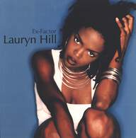 Lauryn Hill: Ex-factor