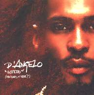 D´Angelo: Untitled (How Does It Feel?)