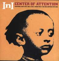 Ini: Center Of Attention