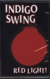 Indigo Swing: Red Light!