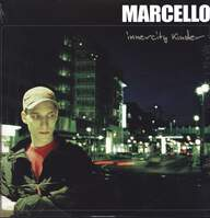 Marcello (3): Innercity Kinder