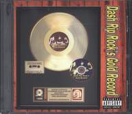 Dash Rip Rock: Dash Rip Rock's Gold Record