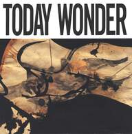 Ed Kuepper: Today Wonder