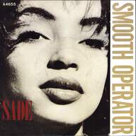 Sade: Smooth Operator