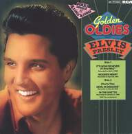 Elvis Presley: Golden Oldies