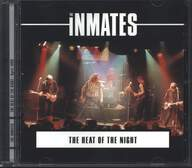 The Inmates (2): The Heat Of The Night