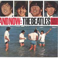 The Beatles: And Now: The Beatles