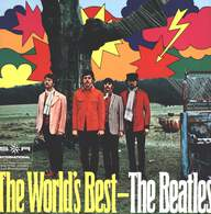 The Beatles: The World's Best