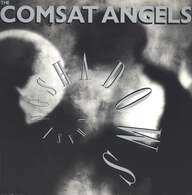 The Comsat Angels: Chasing Shadows