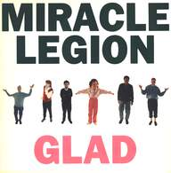 Miracle Legion: Glad
