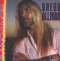 The Gregg Allman Band: I'm No Angel