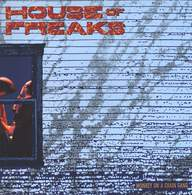 House Of Freaks: Monkey On A Chain Gang