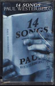 Paul Westerberg: 14 Songs