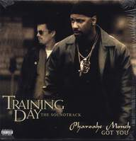 Pharoahe Monch: Got You