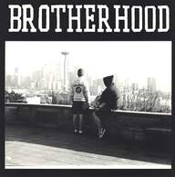Brotherhood (12): Words Run...As Thick As Blood!