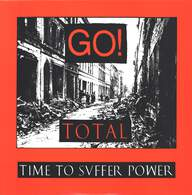 Go! (2): Total