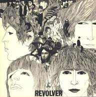 The Beatles: Revolver
