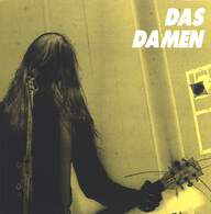 Das Damen: Noon Daylight