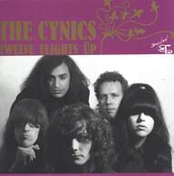 The Cynics (2): Twelve Flights Up