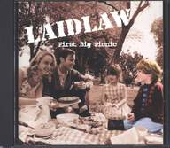 Laidlaw (2): First Big Picnic