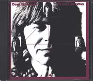 Dave Edmunds: Tracks On Wax 4