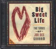 Various: Big Sweet Life: The Songs Of Jon Dee Graham