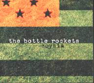The Bottle Rockets: Zoysia