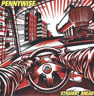 Pennywise: Straight Ahead