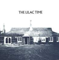The Lilac Time: The Lilac Time
