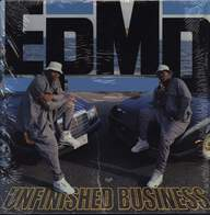 Epmd: Unfinished Business