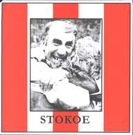 Stokoe: Satellite