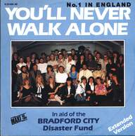 The Crowd (2): You'll Never Walk Alone (Extended Version)