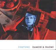 Damon & Naomi: Fortune