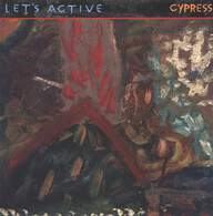 Let's Active: Cypress