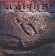 Glass Tiger: Diamond Sun