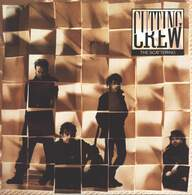 Cutting Crew: The Scattering