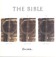 The Bible: Eureka
